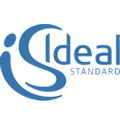 Запчасти IDEAL STANDARD