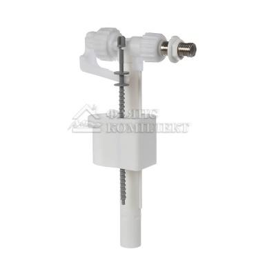 Клапан Siamp Compact 95L